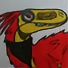 Lil-Blitz's avatar