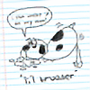 Lil-Brudder89's avatar