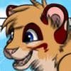 Lil-Cheetah's avatar
