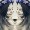 Lil-Christa's avatar