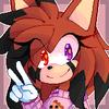 Lil-Cinni-Bun's avatar