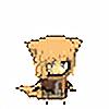 Lil-Courtz's avatar