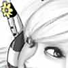 Lil-Crackah-Girl's avatar