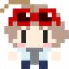 lil-craka's avatar