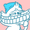 lil-creep's avatar