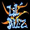 Lil-Dillz's avatar