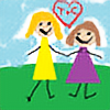 lil-dollies's avatar