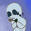 Lil-Doodle-Noodle's avatar