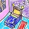 lil-drmr-85's avatar