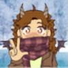 Lil-flowergirl's avatar