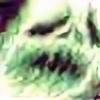Lil-Frank's avatar