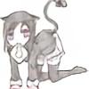 Lil-Fwuffee-Kitty's avatar