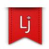 Lil-James's avatar