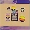 Lil-Kill's avatar