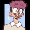 Lil-King-Alixander's avatar