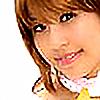 LiL-KRN-YUNA's avatar