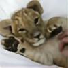 lil-lion-cub's avatar