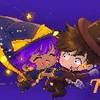 lil-midori's avatar