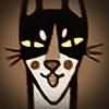 lil-moocher's avatar