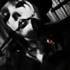 Lil-Ms-Darkness's avatar