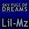 Lil-Mz's avatar