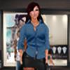 lil-nicci's avatar