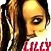 Lil-Noir's avatar