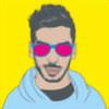 Lil-Nunu's avatar