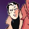 Lil-Pierrot's avatar