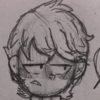 Lil-Potato-ArtStuff's avatar