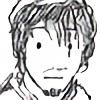 Lil-q2's avatar