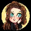 Lil-Riin's avatar