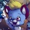 Lil-Ronnie's avatar