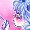 lil-saph-fox's avatar