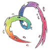 lil-saturn9's avatar