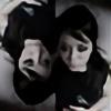 lil-shegan's avatar