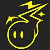 Lil-sparky's avatar