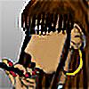 Lil-StarLight's avatar