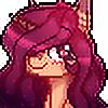 Lil-Tiga's avatar