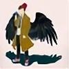 Lil-Treaty's avatar