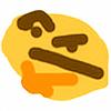 lil-tumor's avatar