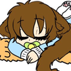 Lil-Vyx's avatar