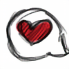 lil-worm's avatar