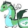 Lil1Dragon's avatar