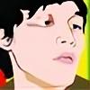 lil22's avatar