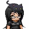 Lil2Saturn's avatar