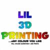 Lil3DPrinting's avatar