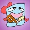 Lil3h's avatar