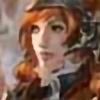 Lila-Lilo's avatar
