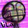 Lila-Luck's avatar